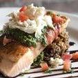 Best seafood restaurants in Austin