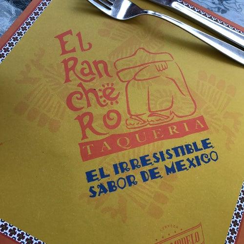 Taquería El Ranchero - Vitacura  en Santiago