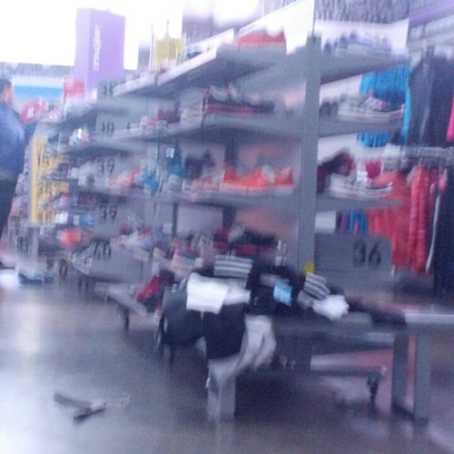 adidas outlet 140