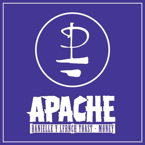 Apache Burger Bar en Bogotá