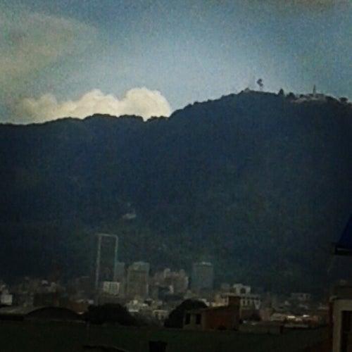 Disfraces Fantasía en Bogotá