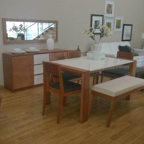 Muebles & Accesorios Multiparque en Bogotá