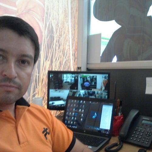 PC Factory - Los Leones en Santiago