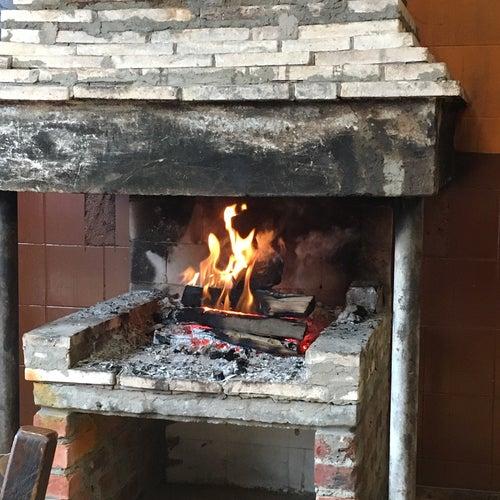 La Choricería en Bogotá