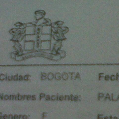 Colsubsidio Chicala en Bogotá