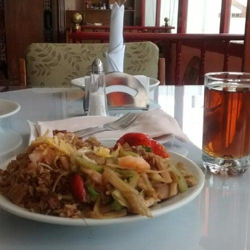 fotos de restaurante casa cocina china en suba