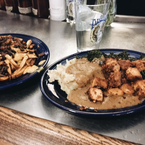 Rosetta S Kitchen Reviews Photos Downtown Asheville