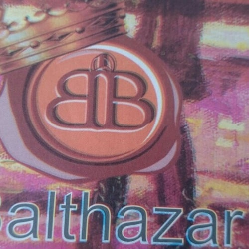 Balthazar Pizza Gourmet en Bogotá