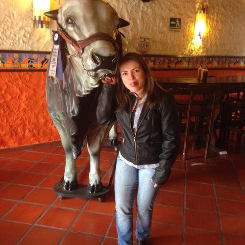 Hamburguesas del Rodeo Fontibón en Bogotá