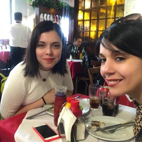 Lomit's - Providencia  en Santiago
