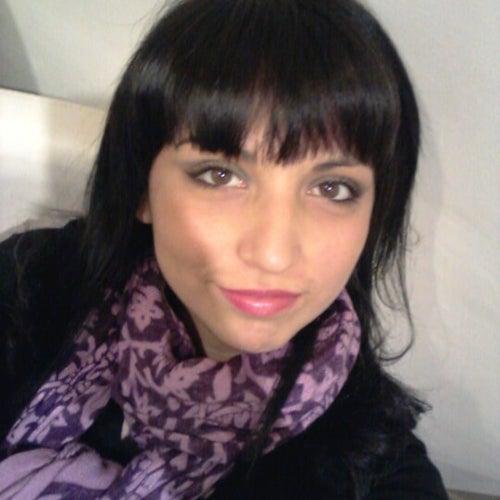 Peluquería Viez Hair Style & More en Santiago