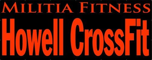 CrossFit Hijinx