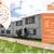 Author: La Posada Hotel y Suites undefined