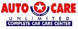 Auto Care Unlimited
