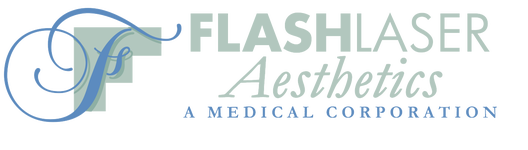 FlashLaser Aesthetics