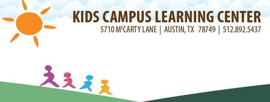 Kids Campus Learning Center
