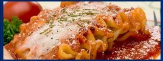 Esposito's Ristorante & Pizzeria