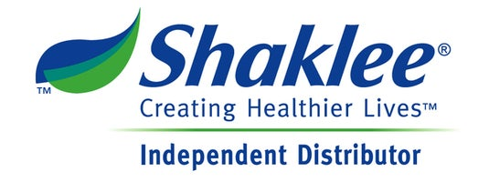 Nancy Fickas - A Natural Path to Wellness - Shaklee