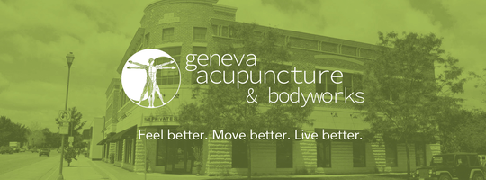 Geneva Acupuncture & Bodyworks