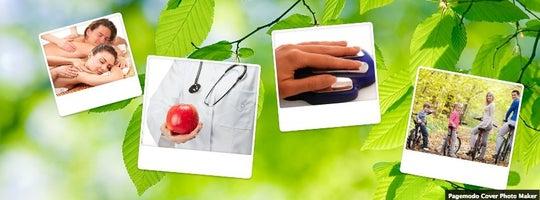 Lifestyle Nutrition & Massage