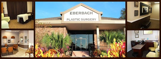 Eberbach Plastic Surgery