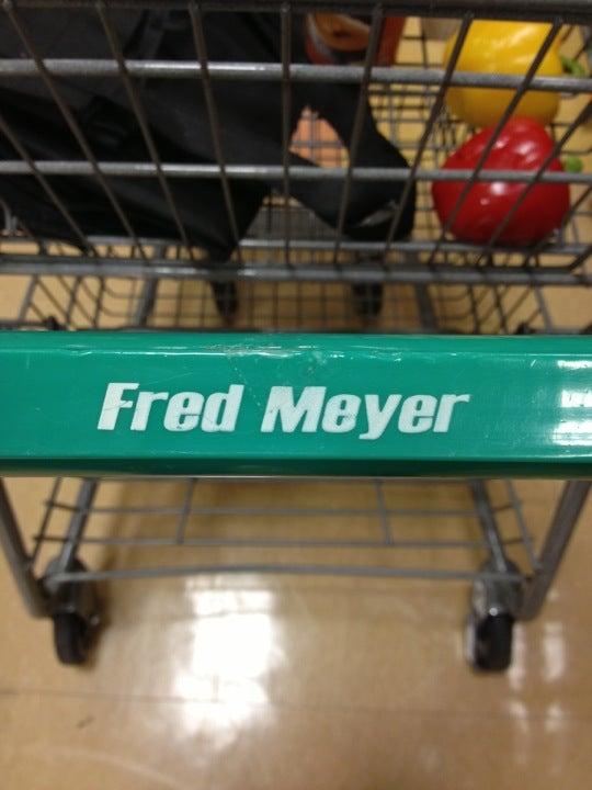 ... Fred Meyer Kitchen Carts On Big Lots Kitchen Cart, Sears Kitchen Cart,  Kmart Kitchen ...