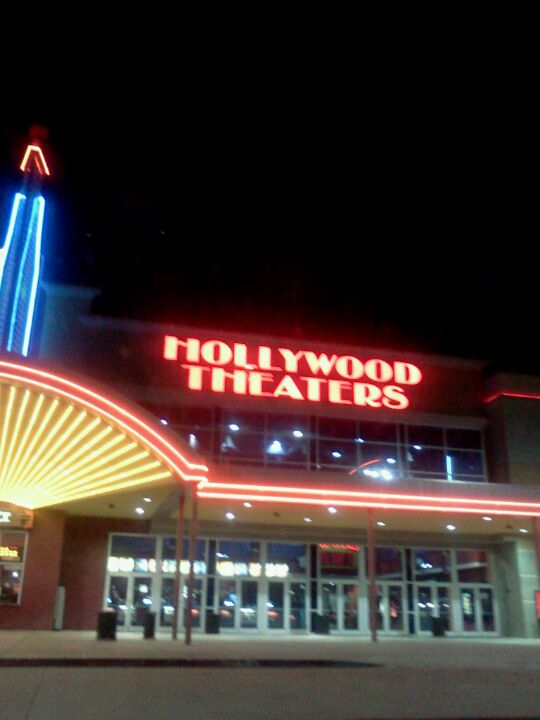Movie Listings and times for Regal Longview Stadium 14 & RPX. This Cinema is in Longview, flirtation.gaon: North Eastman Road, Longview, , Texas.