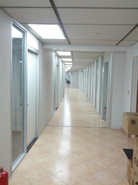 al-riyadh directory - Arabian Medical & Marketing Company (AMCO)
