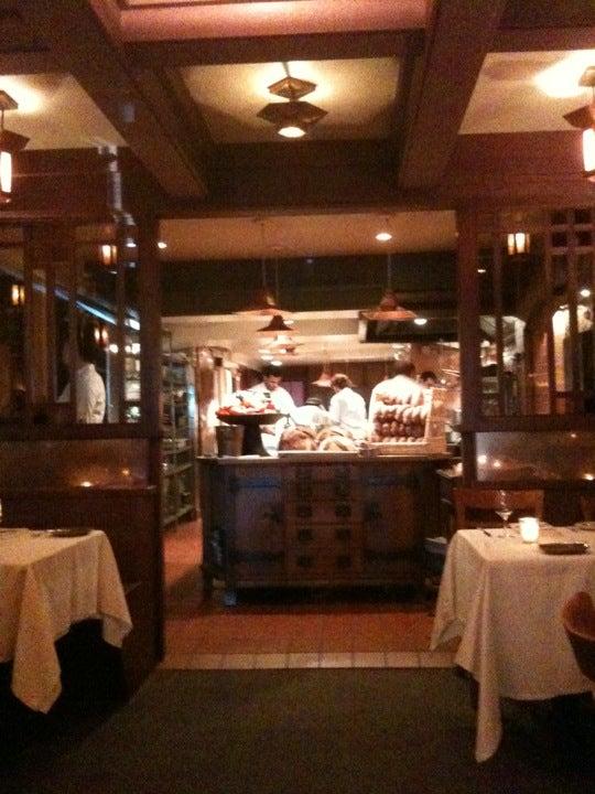 Mainstays Medallion 14 Piece Bath Set With Noodle Rug: Chez Panisse At 1517 Shattuck Ave (btwn Cedar & Vine St