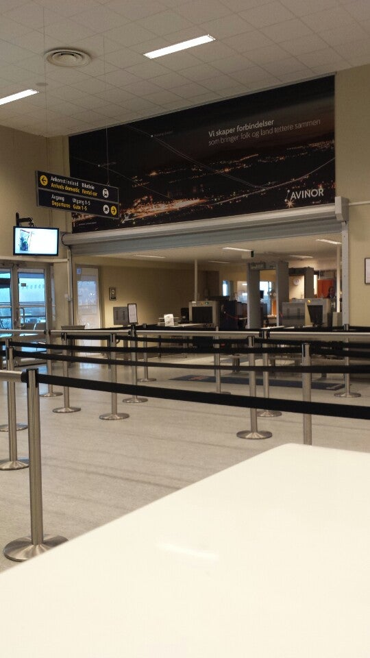 Car Rental Wpb Airport
