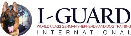 I-Guard International