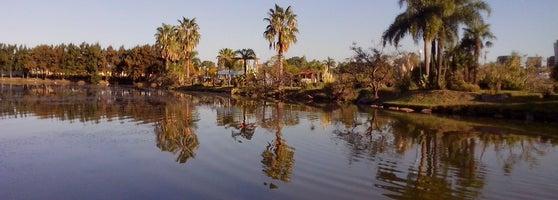 Parque norte ciudad universitaria 31 tips for Piletas en zona norte para pasar el dia 2015
