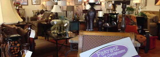High End Designer Furniture And Accessories ... The Naples Look At The Fort  Myers Price!