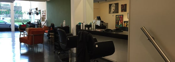 HADA HAIR - Salon / Barbershop