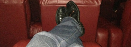 Gotta love reclining seats! & AMC Loews Lakewood Towne Center 12 - 68 tips from 2544 visitors islam-shia.org