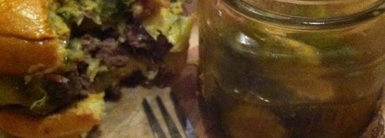 Bareburger Menu Hell S Kitchen