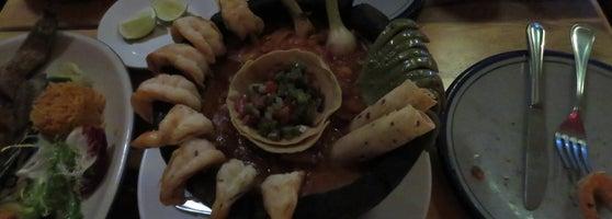 Casa adela ahora cerrado restaurante mexicano en playa for Ahora mexican cuisine