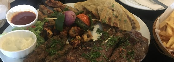Lebanon restaurant middle eastern restaurant i think here serves the best arabic food in penang family mix kebab taste delicious and fresh ingredients homos was good forumfinder Image collections