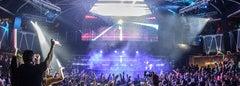 Hakkasan Las Vegas Nightclub The Strip 3799 Las Vegas