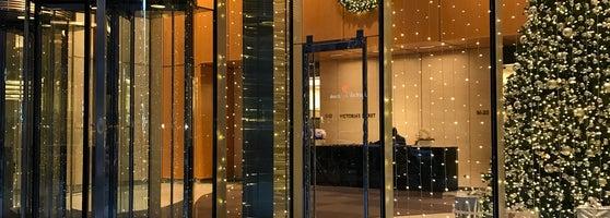 100 5th Ave 11th Floor