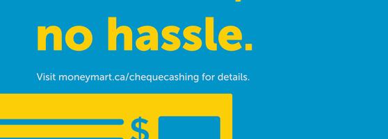 Saginaw mi cash advance image 7