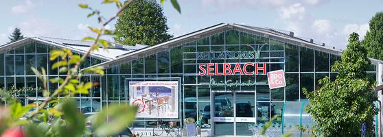 Selbach Bergisch Gladbach gartencenter selbach gartencenter