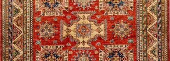 Istanbul Rug 157 Tips From 5 Visitors