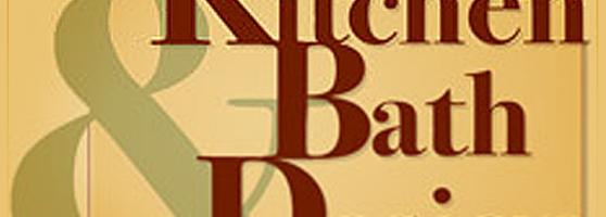 Kitchen Bath Design Kirkwood MO On Arts And Crafts Design Bathroom And Arts  Crafts Bathroom.