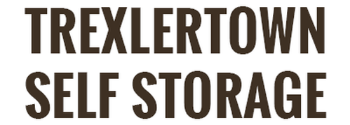Trexlertown Self Storage. UpvoteDownvote