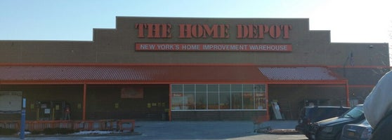 The Home Depot - Forest Hills - Glendale, NY Home Depot Glendale Ny Hours on home depot philadelphia pa, panera bread glendale ny, sports authority glendale ny, home depot glendale ca,