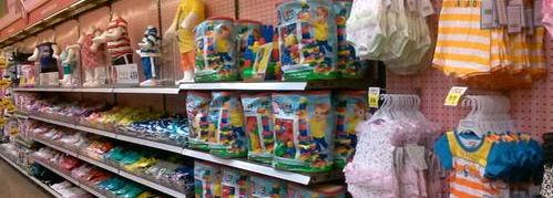 Toys From Kroger : Kroger marketplace supermarket
