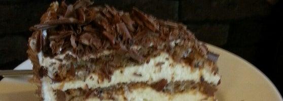 Торт баварский тирамису цена