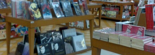 National book store socorro 27 tips from 1535 visitors this national bookstore has a wealth of marked down books on the 2nd 3rd floor get ready to spend hours just browsing and wishing you had oodles of money gumiabroncs Choice Image