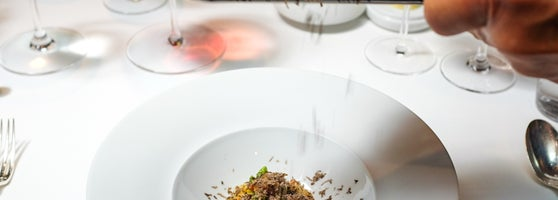 The French Laundry - French Restaurant